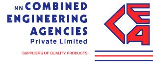 NN Combined Engineering Agencies Pvt Ltd
