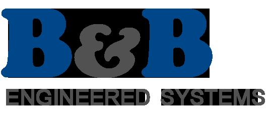 B&B Engineered Systems